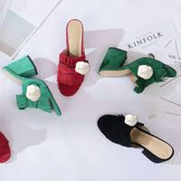 Wholesale Sexy <b>Red Beach</b> Sandals for Resale - Group Buy Cheap ...