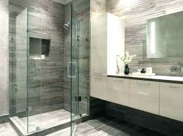 full size of small shower room design plans ensuite designs uk bathroom with walk in corner