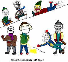 Zajęcia w czasie ferii zimowych !