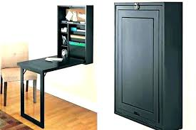 fold away office desk. Fold Away Office Desk Explore Up Down Table I