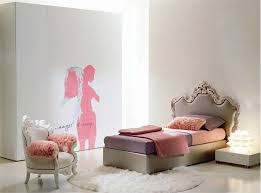 Girl bedroom furniture Grey 100 Girls Room Designs Tip Pictures Longfabu Gallery Girls Bedroom Chairs Longfabu