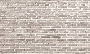 white brick images free vectors
