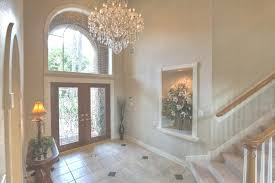 oversized chandelier contemporary foyer classic and modern pertaining to have do with acrylic crystal chandeliers
