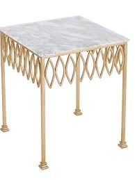 side tables by safavieh now up