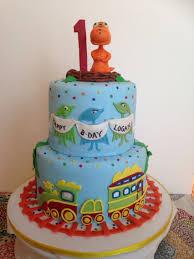 Best 25 Dinosaur Train Cakes Ideas Dinosaur Train Party Dino