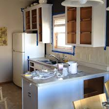 Diy Kitchen Cabinets Makeover 120 Kitchen Cabinet Makeover Image Of Cozy Diy Kitchen Cabinet