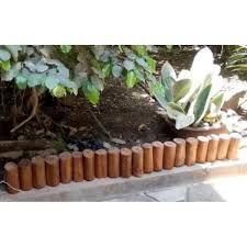 master garden products 60 in l x 2 in