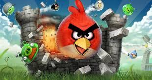 El nokia lumia es uno de los teléfonos celulares con mayor aceptación en el mercado. Descarga Juegos Para Nokia C3 De Angry Birds 2012