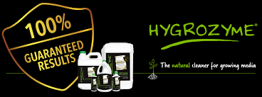 hydrofarm grow lights hydroponicore for all your horticultural needs