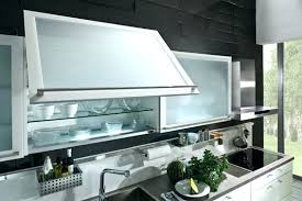 frosted glass kitchen cupboard doors frosted glass kitchen cabinet door contemporary decoration frosted glass kitchen cabinet frosted glass