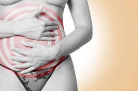 Magenkrämpfe nach durchfall