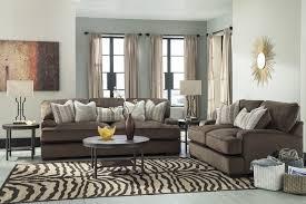 Furniture Fabulous Badcock Home Furniture &more Summerville Sc