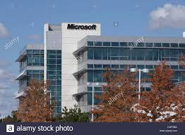 microsoft office building. Microsoft Office Building, Canada Building