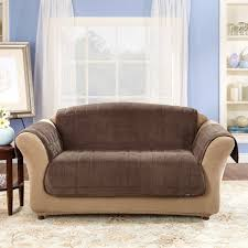 sofa slipcovers sofa recliner slipcovers couch covers for reclining sofas