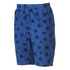 Urban Pipeline Shorts Size Chart Urban Pipeline Mens Blue Stars Shorts And 27 Similar Items