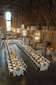 Wedding Reception Table Layout 30 Wedding Reception Layout Ideas Hi Miss Puff Part 4