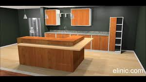 the future of furniture. The Future Of Furniture R