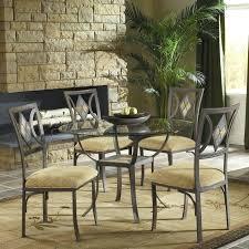 craigslist madison wi furniture furniture craigslist madison wi furniture for by owner craigslist madison wi craigslist madison wi furniture