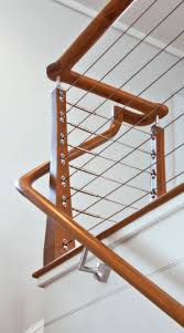 Modern Handrail 103 best modern stairs images modern stairs wood 2918 by guidejewelry.us
