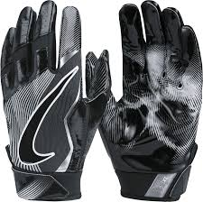 nike youth football gloves. nike youth football gloves