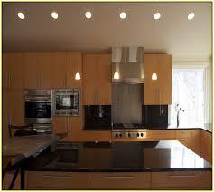 recessed lighting sloped ceiling led energywarden net