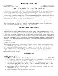 Federal Resume Template Extraordinary Simple Professional Resume Template Federal Job Resume Template