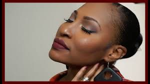 makeup forever duo mat powder foundation shade 200 mugeek vidalondon