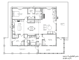 lovely farm house plans with porches and farm house house plans perfect farmhouse plan 14 1