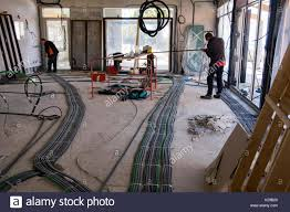 new construction electrical wiring wiring diagrams home wiring construction wiring diagram used electrical wiring new home construction new construction electrical wiring