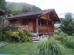 Dream Catcher Inn Bed Breakfast Cool SILVI'S DREAM CATCHER INN GUESTHOUSE BB Reviews Grindelwald