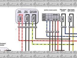 yamaha r wiring diagram image wiring 5pw r1 2002 wiring vs 2003 on 2002 yamaha r1 wiring diagram
