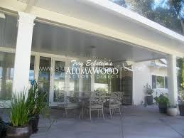 alumawood factory direct patio covers
