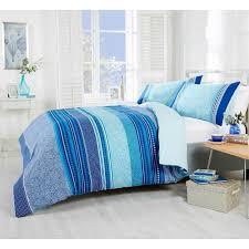 teal duvet cover bedding set single double king size teal bedding tj hughes