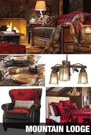 Plaid Curtains For Living Room 17 Best Ideas About Plaid Living Room On Pinterest Tartan Decor
