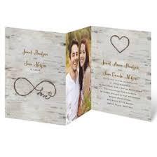Wedding Invitation Folding Photo Wedding Invitations Invitations By Dawn