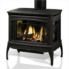 hearthstone waitsfield dx 8770 gas stove