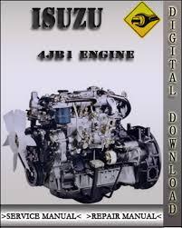 isuzu 4jb1 4ja1 4jb1t 4jb1tc engine factory service repair manual pay for isuzu 4jb1 4ja1 4jb1t 4jb1tc engine factory service repair manual
