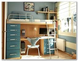 desk bunk bed desk combo pottery barn loft bed desk combo ikea bunk bed and