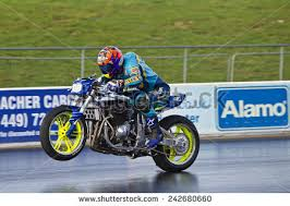 drag bike stock images royalty free images vectors shutterstock