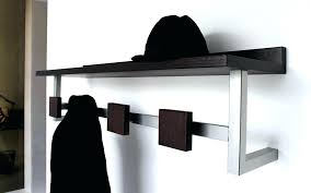 baseball hat rack for wall wall mounted hat racks wall mounted hat rack wall mounted hat