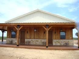 metal building homes cost. Metal Building House Cost A Complete Guide To Homes Kits Plans And Throughout C