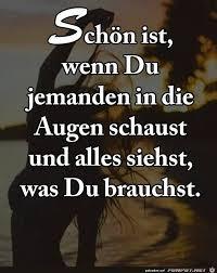 Datei Schöne Sprüche Zur Liebe Und Partnerschaft Kommentar