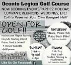 Green Bay Press-Gazette (WI) Business Directory: Coupons ...