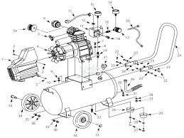 air compressor parts wiring diagram parts diagram for air compressor air compressor parts wiring diagram parts diagram for air compressor get wiring get air compressor parts diagram atlas copco air compressor parts list pdf