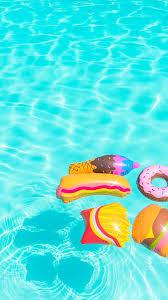 summer outdoors wallpaper. Summer Wallpapers Free Outdoors Wallpaper T