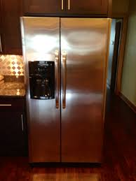 Ge Dishwasher Repair Service Chicago Refrigerator Repair Services Chicago Appliance Repair Doctor