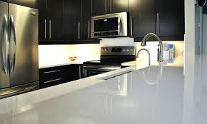 pros and cons of quartz countertops grey quartz white cabinets combine with sparkling white quartz combine with white quartz