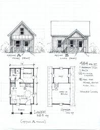 small house plans with basement best of living room walkout basement cottage plans simple ranch style