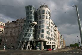 postmodern architecture gehry. Interesting Gehry Photos To Postmodern Architecture Gehry