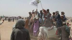 هذه شروط حركة طالبان لوقف إطلاق النار لمدة 3 أشهر